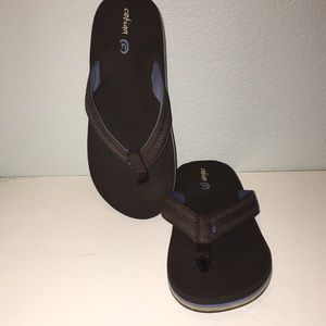 23c49f2cc4fa   🤩3 For  10🤩   Boys Cobian sandals